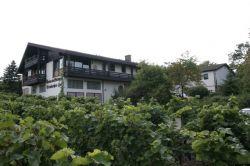 birnbacher-hof-haus-02