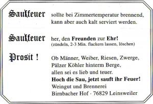 sauffeuer-erklaerung-bg650